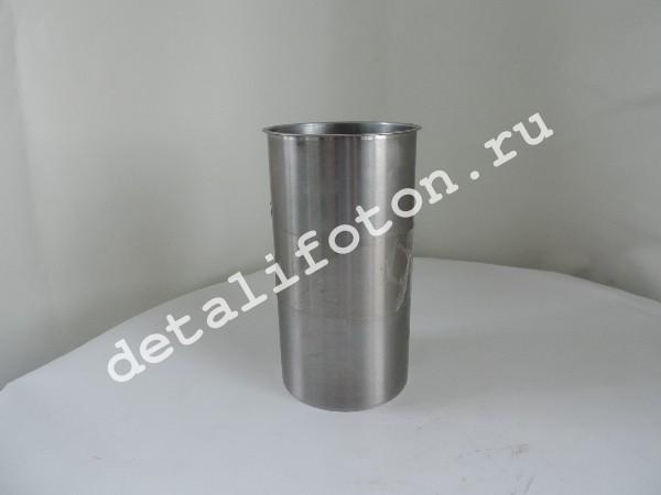 Гильза блока цилиндров Фотон (Foton)-1039/1049С E049302000139