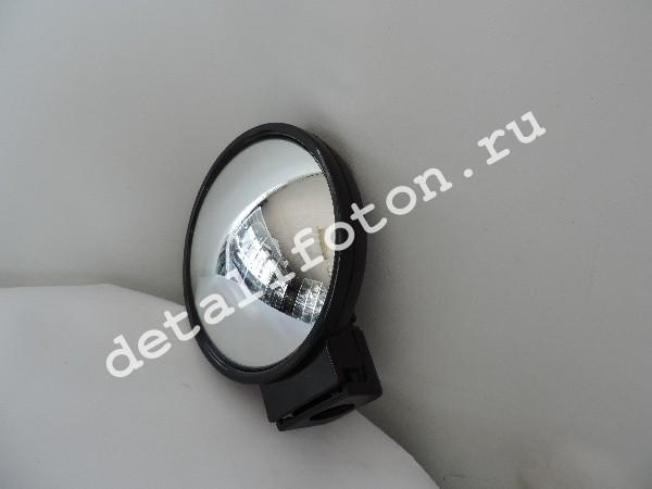 Зеркало парковочное круглое Фотон (Foton)-1039/1049/1069 5942626260