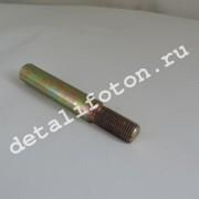 BJ10903001026
