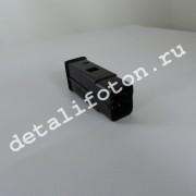 кнопка выкл.конд.1049С(2)