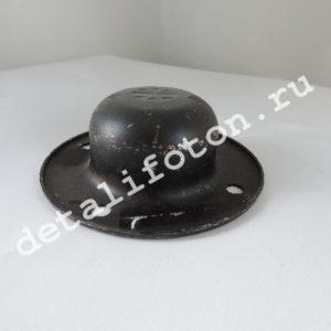Крышка ступицы переднего колеса Фотон (Foton)-1069 (1056PE-3001060)