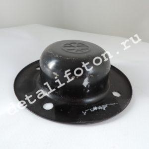 Колпак передней ступицы Фотон (Foton)-1099 ( 30663001060)