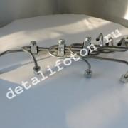 Комплект трубок высокого давления Фотон (Foton)-1049А Т73302023