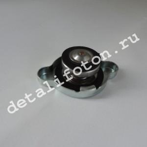 Крышка/пробка радиатора Фотон (Foton)-1039/1049С -10HKT