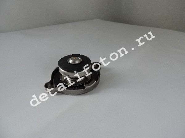 Крышка радиатора Фотон (Foton)- 1049/1061/1069 С-21-НКТ