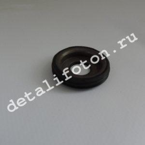Крышка шкворня нижняя Фотон (Foton)-1099 30663501030
