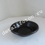 Мембрана диафрагма тормозной камеры Фотон (Foton)-1069/1089/1099 1003519150