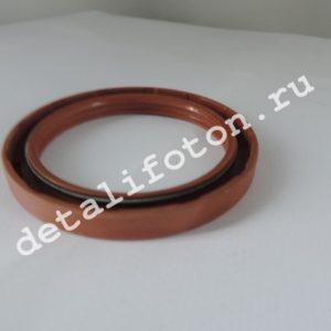 Сальник ступицы передней 70х90х10 FOTON (Фотон) -1051/1061/1069 Евро-III (GB/T9877.1)