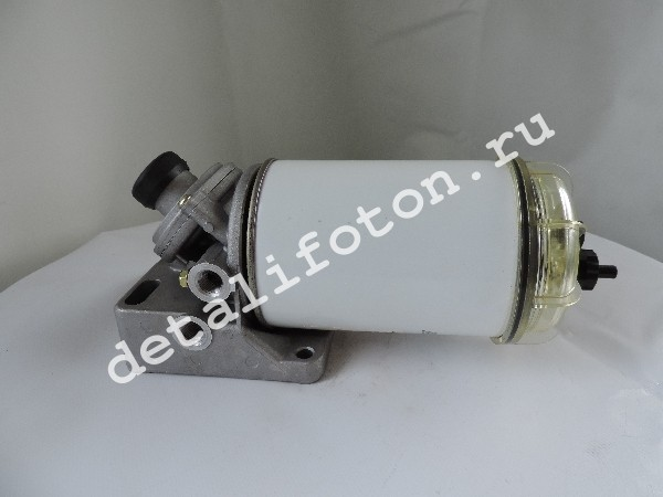 фильтр ГОТ 1049-69-99(2)