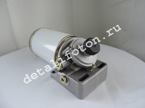 фильтр ГОТ 1049-69-99(4)
