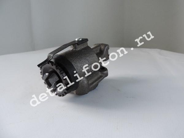 Цилиндр тормозной передний (заднии правый) Фотон (Foton)-1049А 3501202-HF324(FTA)