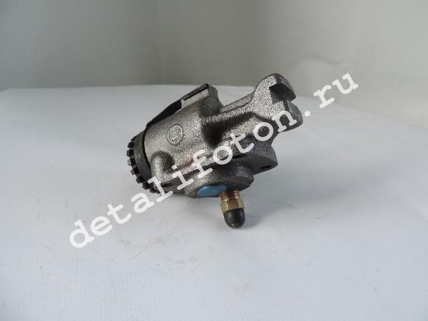 Цилиндр тормозной передний (левый) Фотон (Foton)-1049А 3501101-HF324(FTA)
