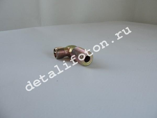 штуцер ПГУ 1051-61-69(2)