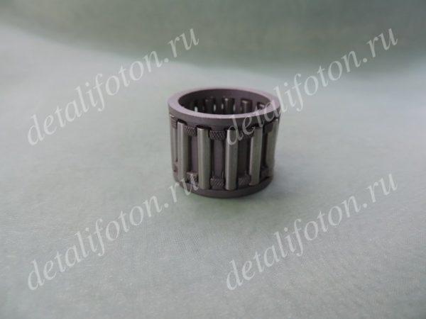 Подшипник игольчатый вторичного вала Фотон (Foton)-1039/1049С N-1701210-02