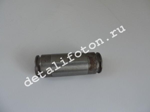 Втулка масляного насоса Фотон (Foton)-1069/1099 T3343F012