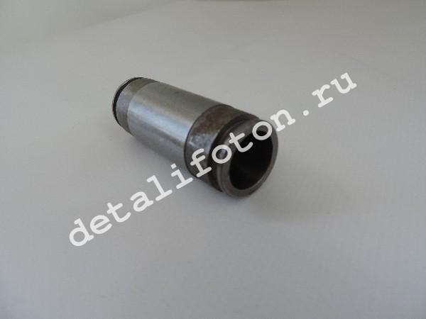 втулка масл.насоса 1069-99(2)