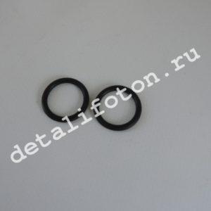 Уплотнительное кольцо масляного насоса Фотон (Foton)-1069/1099 T2415H201