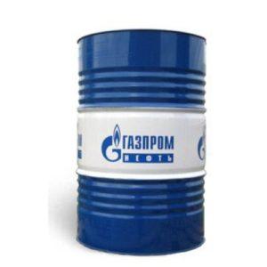 Разливное полусинтетическое масло универсальное всесезонное для высоконагруженных мощных дизельных двигателейс турбонадувом и без него. Евро II(1л.)Газпромнефть Diesel Extra 10W-40 API CF-4/CF/SG