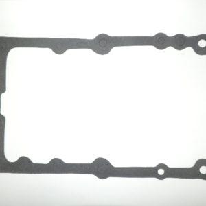Прокладка верхней крышки КПП Фотон (Foton)-1049А (1702012-108)