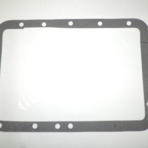 Прокладка верхней крыши КПП с вилками Фотон (Foton)-1093 14918