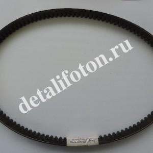 Ремень клиновый 17x990 мм Foton (Фотон)-1039/1049С AV17x990