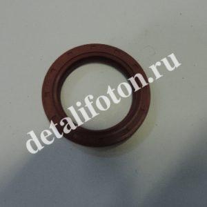 Сальник первичного вала КПП Фотон (Foton)-1069 (40х55х7) X-1601310-13-07