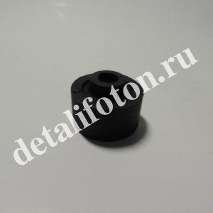 Втулка амортизатора передняя верхняя ФОТОН (FOTON)1049A ST-90948-01045