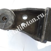 Кронштейн крепления кабины правый передний Фотон (Foton)1093/1099 1B22050200011