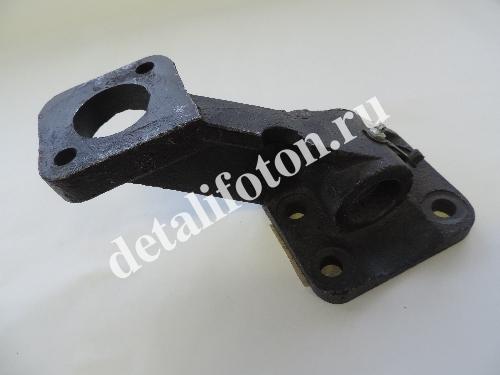 Кронштейн тормозной камеры задний левый Фотон (Foton)-1069/1099 2400029-HF16030(FT)