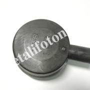 Крышка вентиляции картерных газов ФОТОН (FOTON)-1099/1069/1049А T4133J001/4133J008