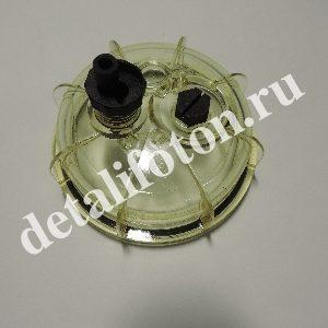 Крышка фильтра-сепаратора без подогрева Фотон(Foton)-1051/1061/1069/1093 RK21113-13-11