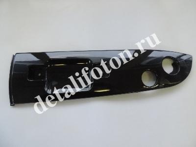 Накладка кабины декоративная верхняя правая Фотон(Foton)- 1099 1B22057200007
