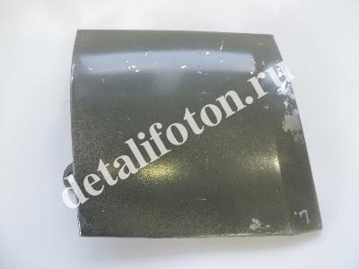 Накладка передней панели левая Фотон (Foton) -1039/1049/1069 1B18053000033