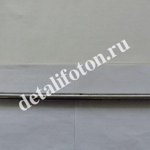 Ось коромысел Фотон (Foton)-1049A/1069/1099 T31411124