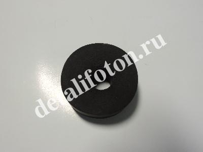 Подушка радиатора ФОТОН (FOTON) 1051/1061 1108913200006