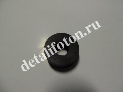 Подушка радиатора ФОТОН(FOTON) 1069 1104312000002