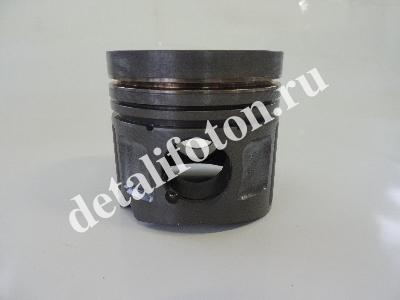 Поршень цилиндра Фотон (FOTON)-1039 Аумарк/1049C (E049303000045)
