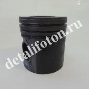 Поршень цилиндра Фотон (Foton)-1069 E-3/93/1138 (T62401006)