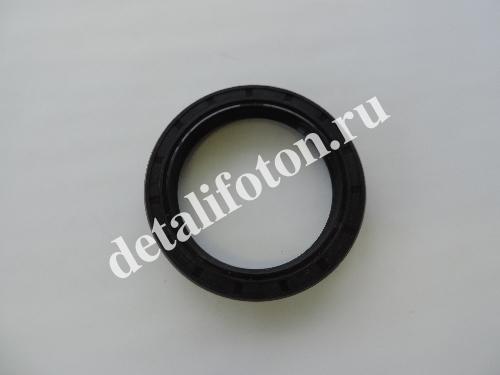 Сальник первичного вала КПП Фотон(Foton)-1093 (52*72*10) F500A-1802192
