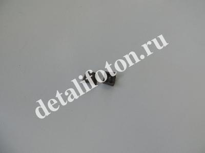 Сухарь клапана Фотон (Foton)-1039/1049-С E049301000011