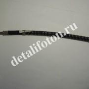 Шланг тормозной задний Фотон (Foton) - 1089 OLLIN 1104335600297
