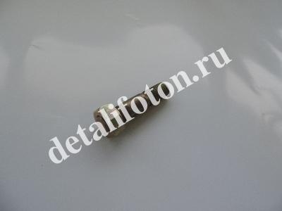 Шпилька полуоси Фотон(Foton) 1041/1049А в сборе с гайкой 2400019-HF15015FT
