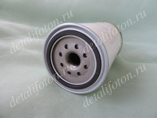 Фильтр ГОТ Evro-III без колбы Фотон(Foton)-1051/1061/1069/1093/1099 6126300080205