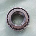 Подшипник передней ступицы внутренний Фотон (Foton)-1051/1061/1069 33209