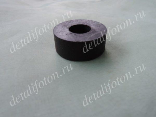 Подушка подвесного глушителя Фотон(Foton)-1069 1104312000002
