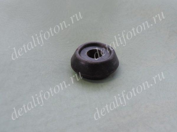 Втулка амортизатора переднего верхняя Фотон (Foton)-1049А ST9094801045