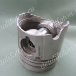 Поршень цилиндра Фотон (Foton) -1039/1049C E049303000045