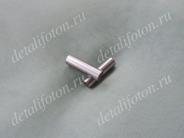 Ролик подшипника первичного вала Фотон (Foton)-1049А 1701136-108