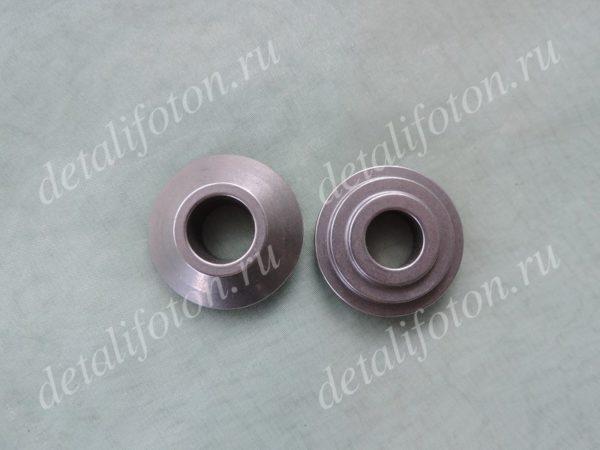 Тарелка(шайба) пружины клапана Фотон (Foton) -1069/1099 T33424107