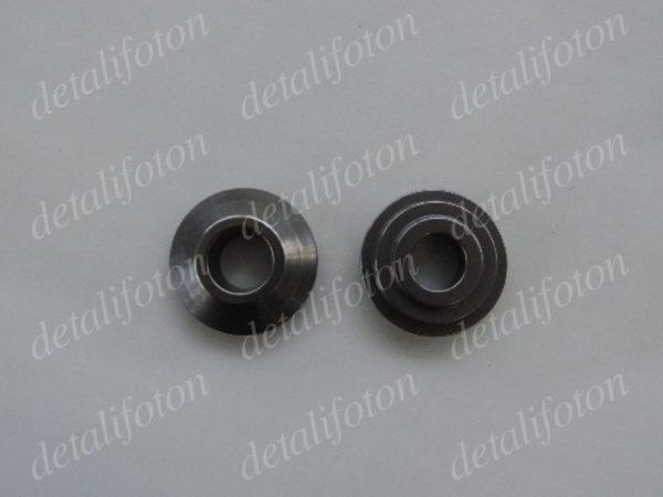 Тарелка клапанной пружины верхняя Фотон (Foton) 1039/1049-С E049301000010